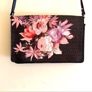 Guess 'Braun' purse